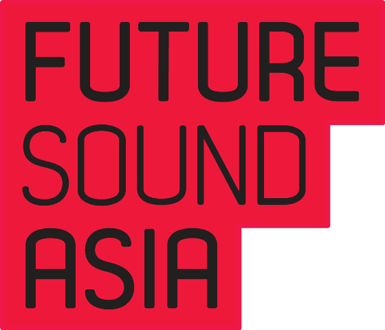 Future Sound Asia LogoSMALL