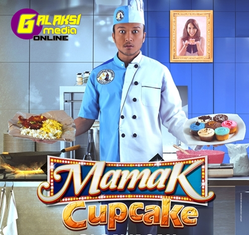 Official Poster Mamak CupcakecropSMALL