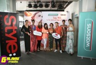 Watsons Blood Orange Pre-launch (2)