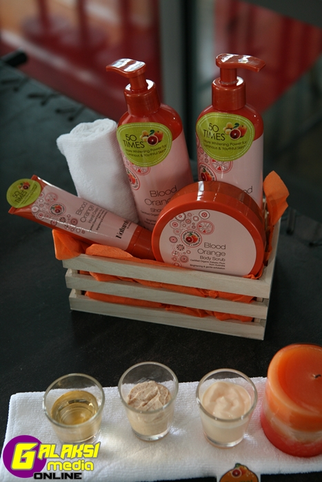 Watsons Blood Orange Pre-launch (5)