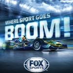 Where Sport Goes Boom_F1_Vertical Ad Template - edit