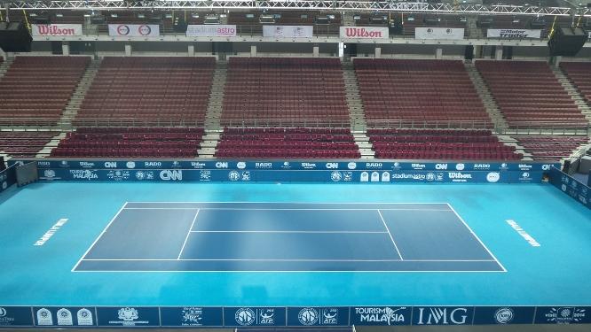 Center Court - LRsmall