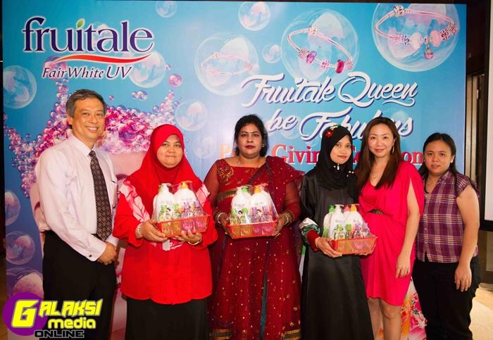 Fruitale-002