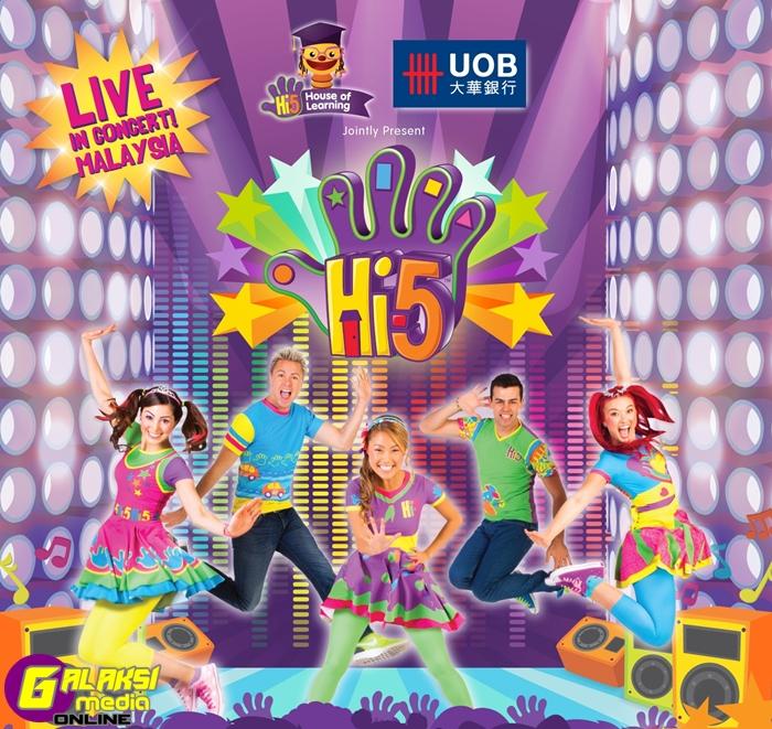 Hi4-poster20x30
