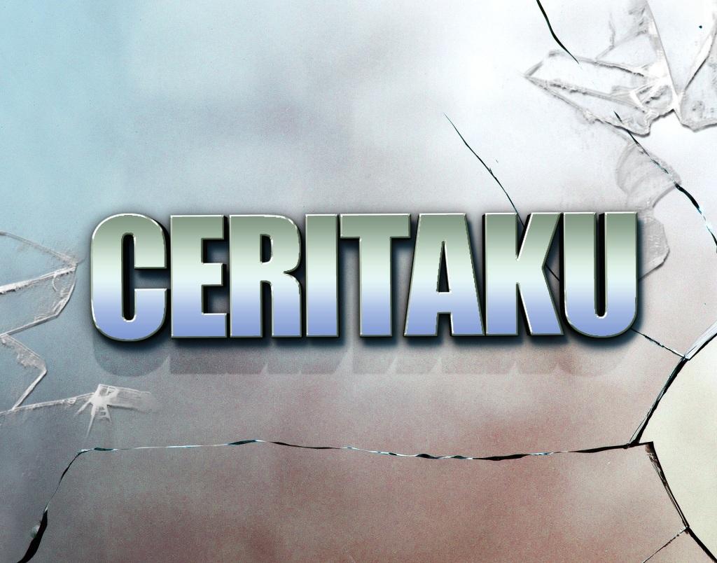 Logo Ceritaku