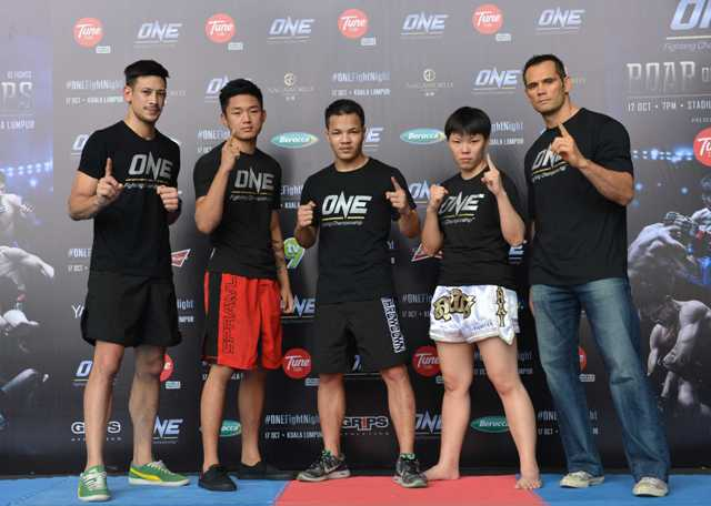 ONEFC(resize)small