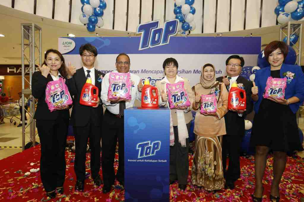 TOP_003_1_1_1_1