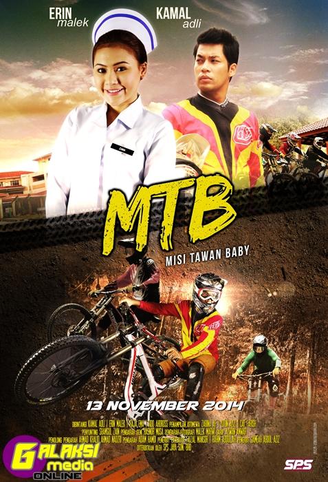 FA MTB 2-01