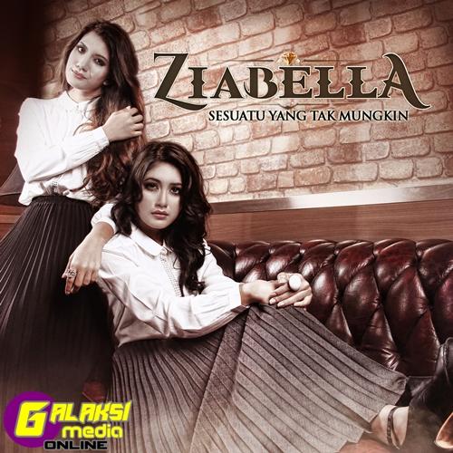 ziabela