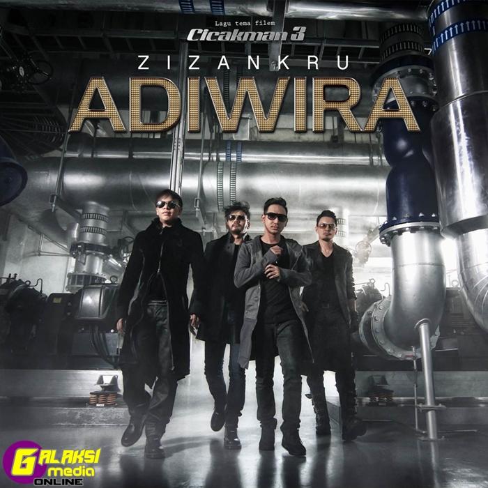 ADIWIRA
