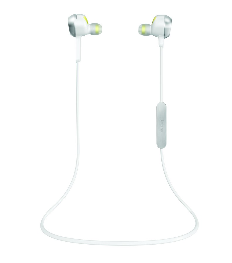 Jabra Sport Rox Wireless