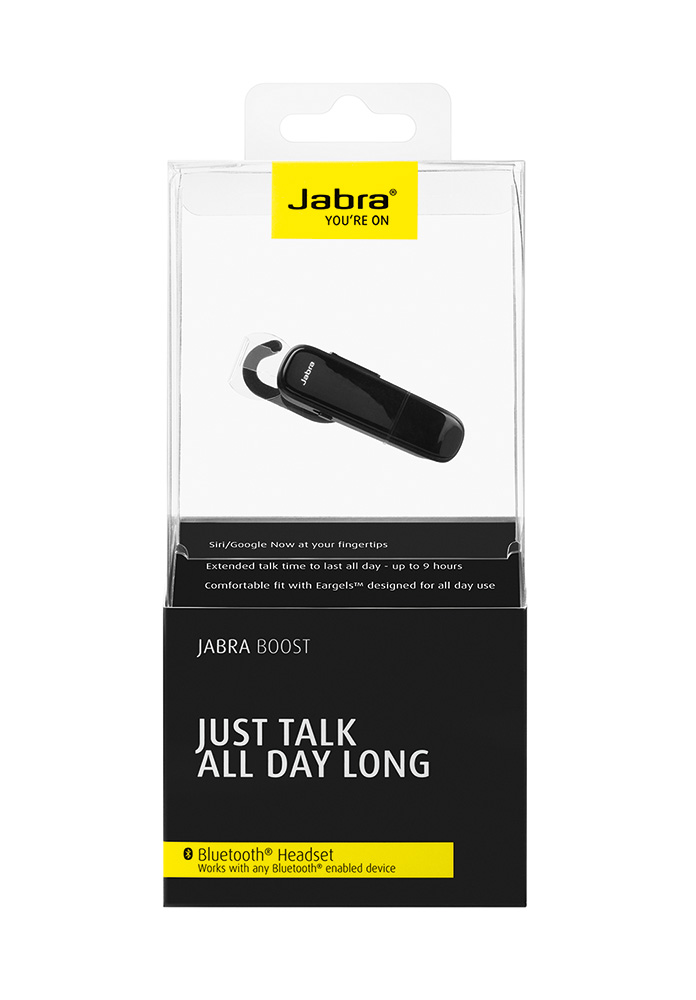 Jabra_Boost_Packaging_NA_APAC