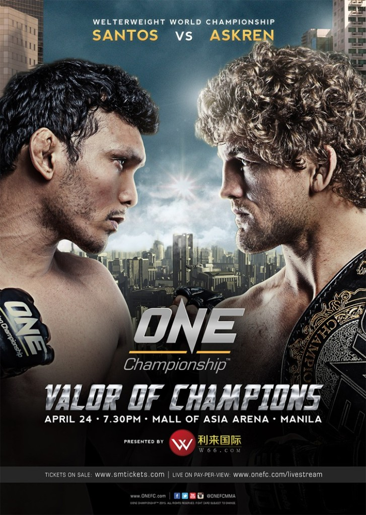 ONE-26-Valor-of-Champions-Poster