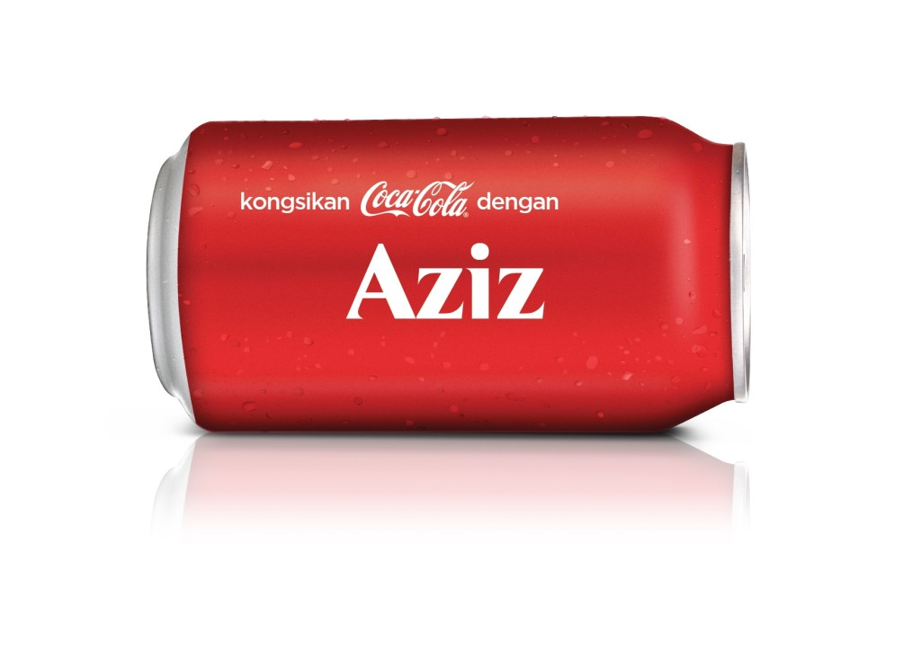 325ml_Share a Coke with Aziz
