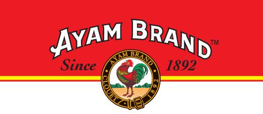 AYAM-logo