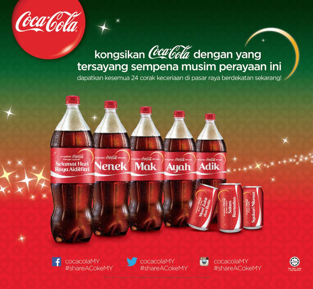Coke_HRP_Activation_KV