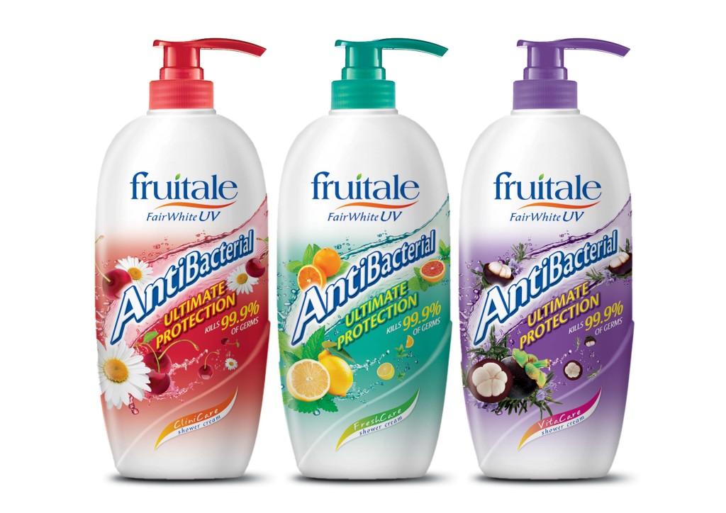 Fruitale_002_1_2_1