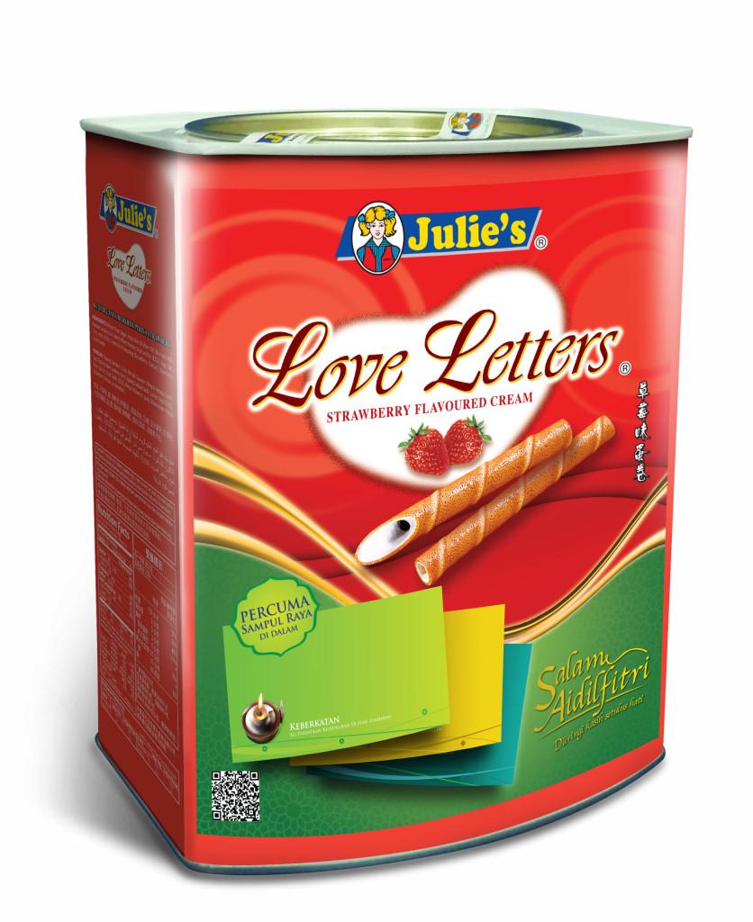 G5-Love Letters Strawberry Hari Raya 3D_1