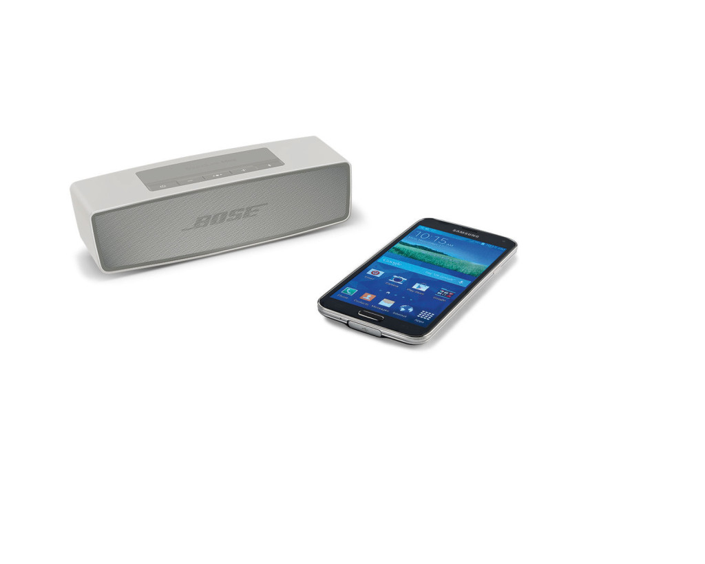 Bose_SoundLink_Mini_Speaker_II_1524_6