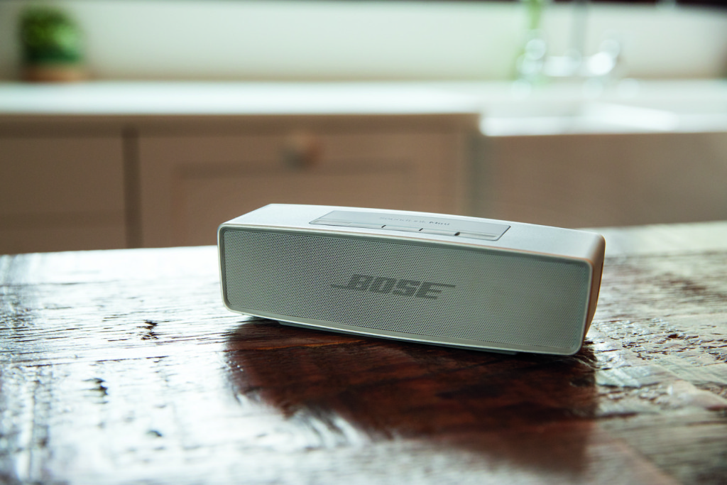 Bose_SoundLink_Mini_speaker_II_1524_10