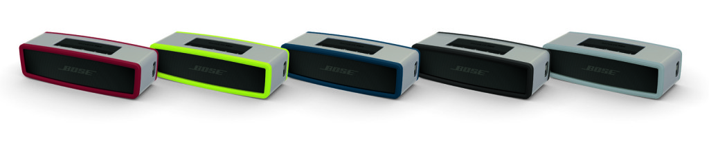 Bose_SoundLink_Mini_speaker_II_1524_2
