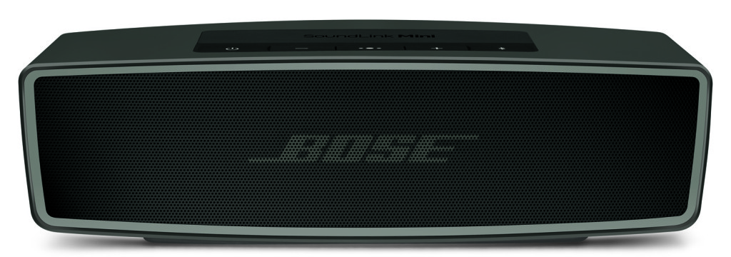 Bose_SoundLink_Mini_speaker_II_1524_5