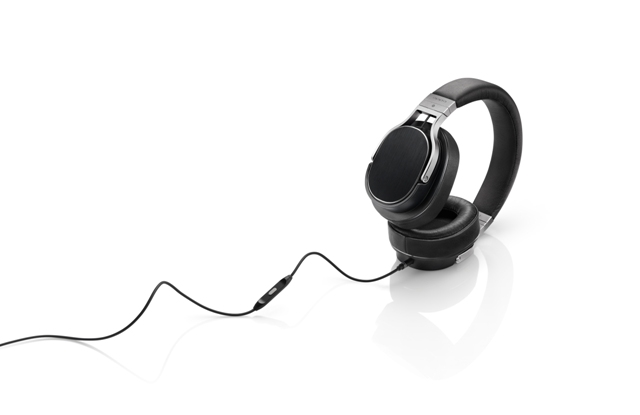 bigPM-3 black-001