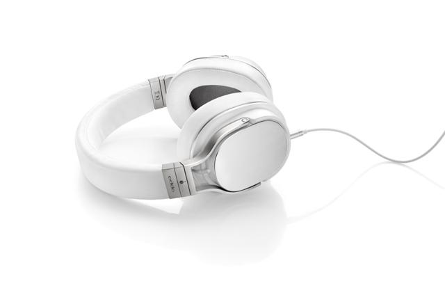 bigPM-3 white-001