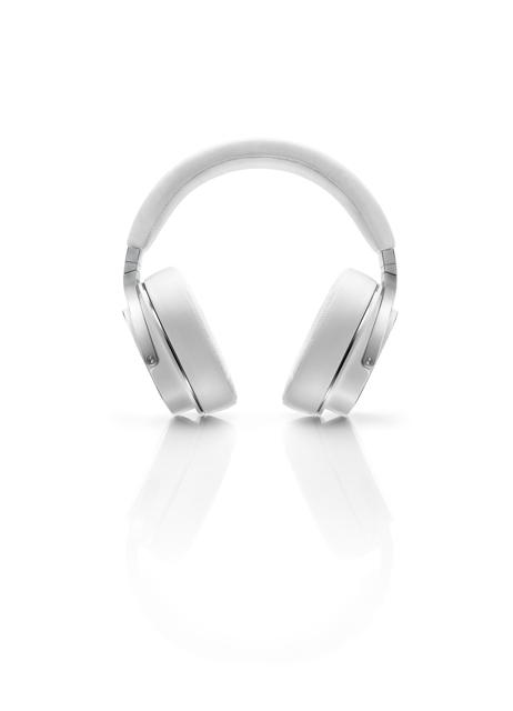 bigPM-3 white-005