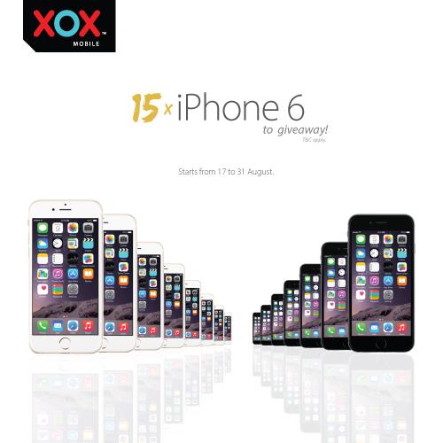 15-days-IphonePromo