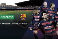 oppo-becomes-barcelonas-official-partner-for-the-mobile-phone-device-category