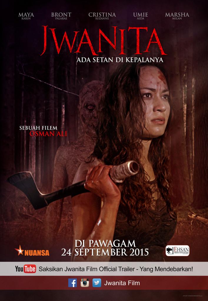 Jwanita Poster-1