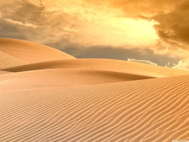 nature-sand_00389448