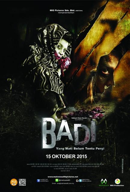 FA-Poster-Badi-1-432x634