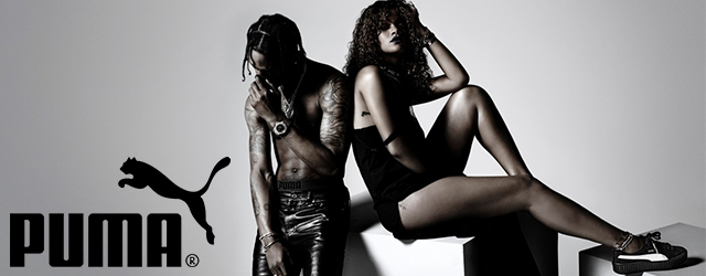 Rihanna-reveals-new-Creeper-Trainers-by-PUMA-on-Fenty-Label