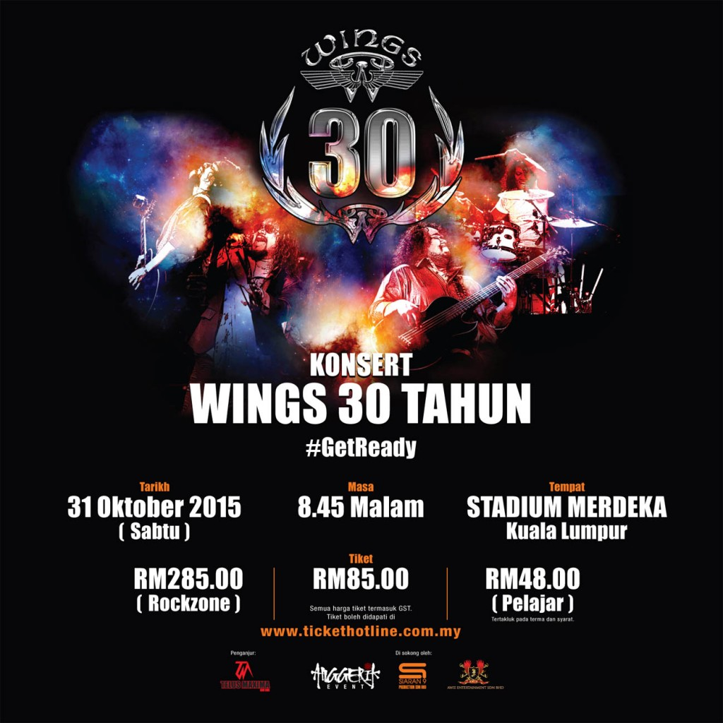 wings-30th-anniv-postWeb700-1024x1024