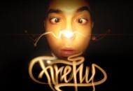 Firefly-SonaOne-iTunes