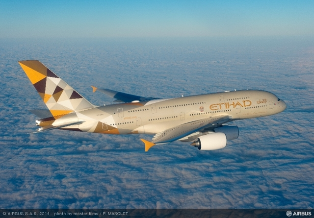 AC-462-20141201-PM-A380 ETIHAD MSN166 IN FLIGHT-008