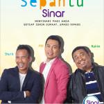 SinarFM key visual R4-print ad-OL