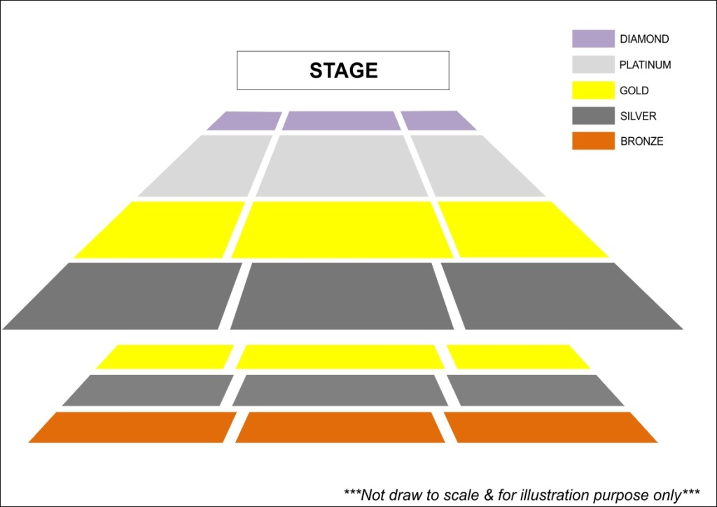 1764660_1138522_Seating_Plan_Simplified
