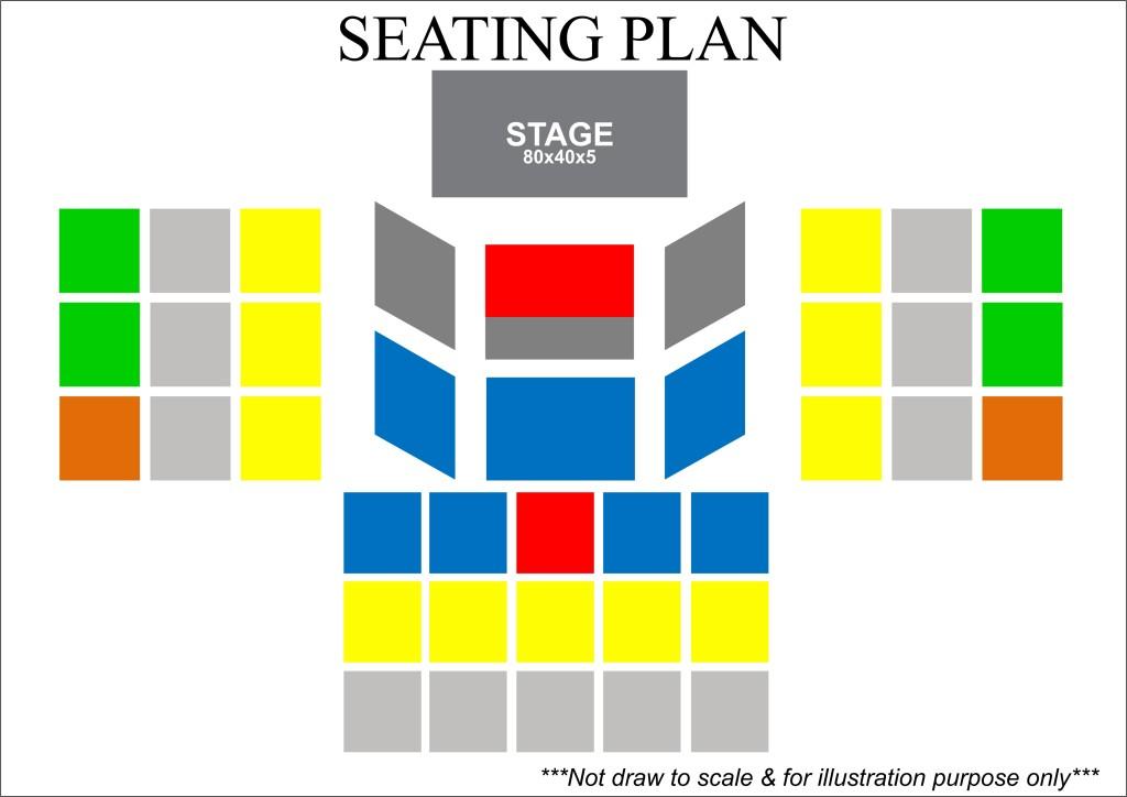 1765663_1139469_Seat_Plan_Divo_5_V2
