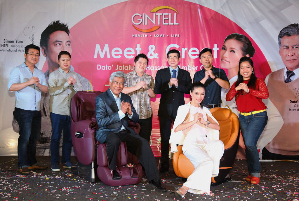 GINTELL-Management-team&Mall-Mgmt-team-Group-Photo-IMG_3325-small