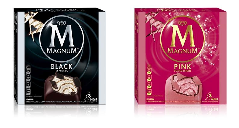 Magnum Black Espresso 3D_Front-horz