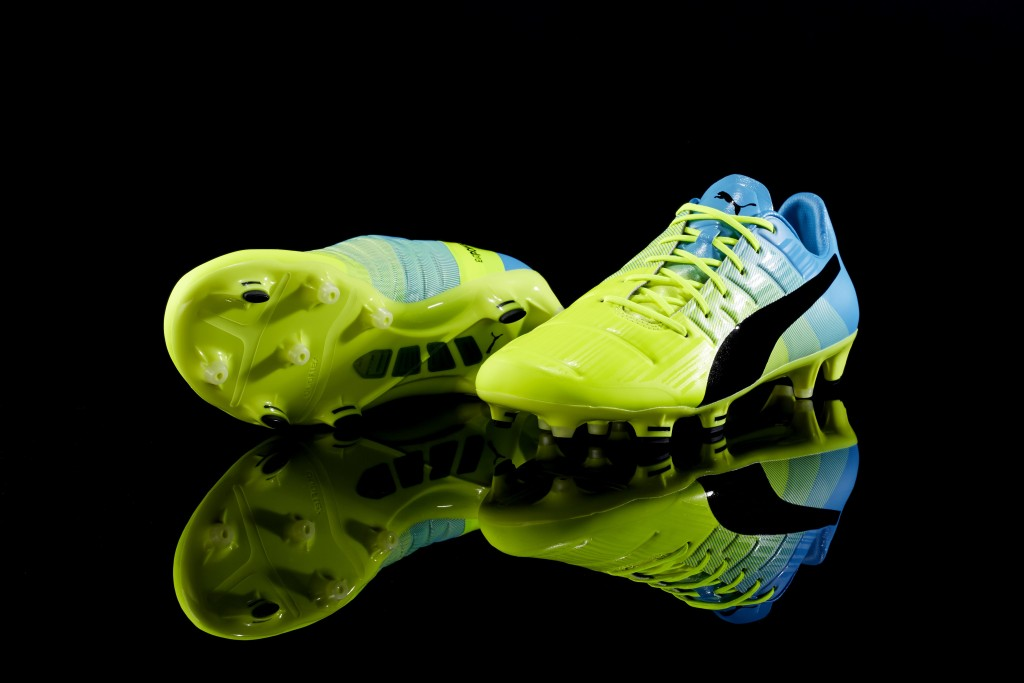 PUMA Football_evoPOWER 1.3_1_1MB_M