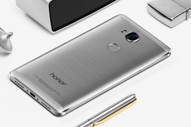 honor 7 enhanced 3