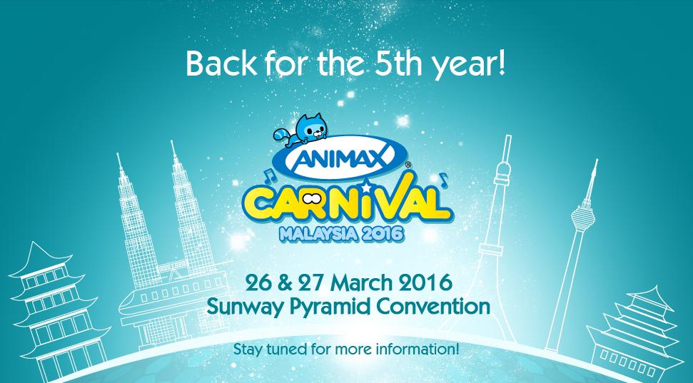 Animax-Carnival-Malaysia-2016