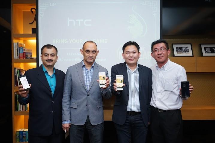 HTC Photo 3