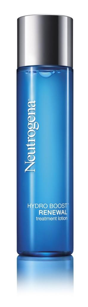 Neutrogena_02