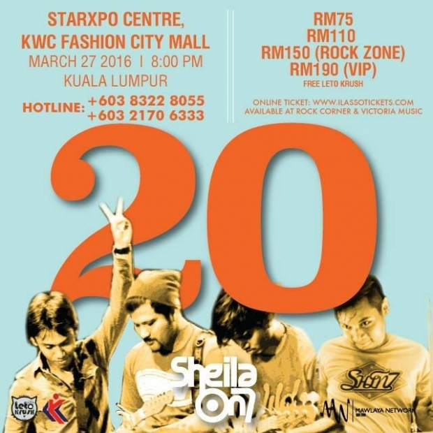 sheila_on_7_malaysia_concert_poster_20160206_620_620_100