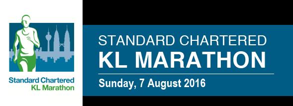 kl-marathon-logo-2016_7aug
